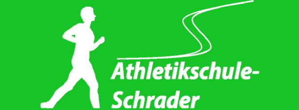Athletikschule-Schrader